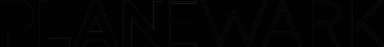 PLANewark Logo
