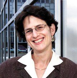 Renee Steinhagen