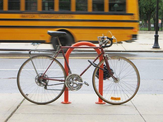 hector+newark+bike+rack1